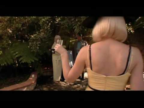 Trailer do filme Nurses who kill