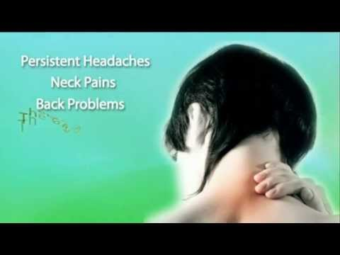 Chiropractors in San Antonio Texas   Back Pain Relief in San Antonio Texas