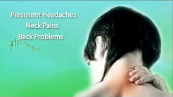 Chiropractors in San Antonio Texas | Back Pain Relief in San Antonio Texas