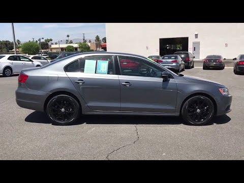 2013 Volkswagen Jetta Palm Springs, Palm Desert, Cathedral City, Coachella Valley, Indio, CA 387240T