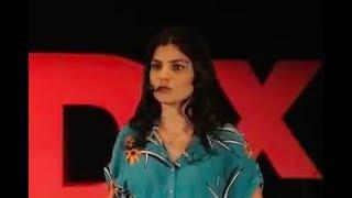 Educação e Diversidade | Mariana Benchimol | TEDxVoltaRedonda