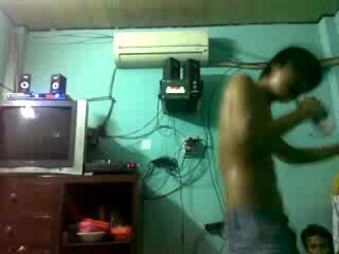 Hot Boy Dance