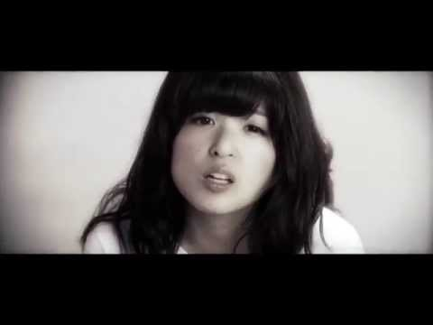 「サイ子」Music Video -LUI◇FRONTiC◆松隈JAPAN「JAPONiCA!!2」-