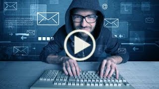 How Safe is your Business Email?