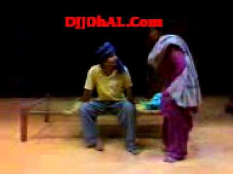 Sharabi DJJOhAL Com