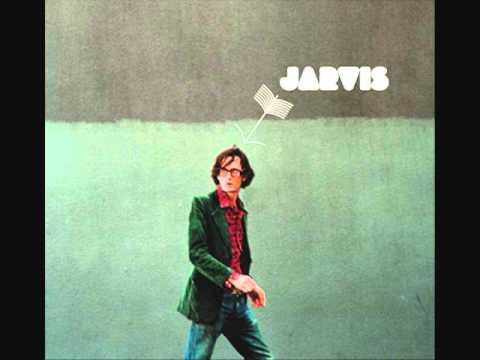 Jarvis Cocker : Tonite