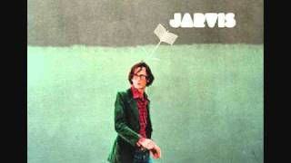 Watch Jarvis Cocker Tonite video