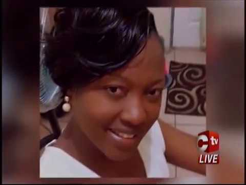 Tobago Murder Toll Reaches To 3 After Midwife Stabbed To Death