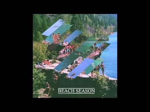 """Beach Season - """"Beach Season"""""""