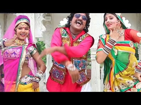 HD रूणिचा बुलावे बाबो ॥ NEW RAMDEV BHAJAN 2016 || LATEST RAJASTHANI SONG 2016