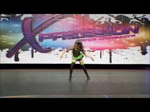 Dance Moms// BULLY// Audioswap