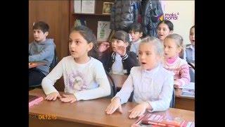 Музыкальная школа им.Шмелева признана одной из лучших в России