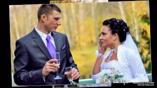 vital_alesya - Свадебное фото - свадьба в Горках
