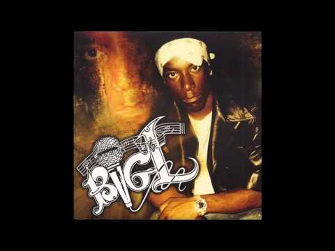 Big L & O.C. Freestyle On Blackout Rap Show In Zagreb, Croatia (1997.)