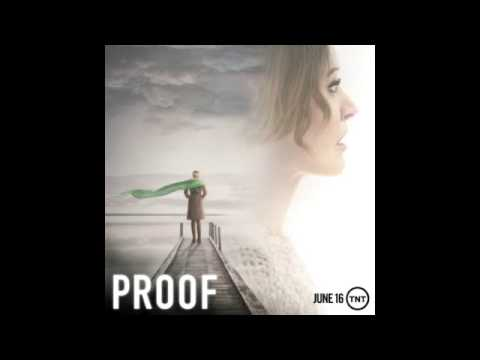 """ PROOF "" Official Animated Poster (TNT Drama, tv-series; May 20, 2015)"