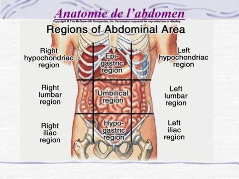 douleurs abdominales ibs syndrome du côlon irritable ibs signes et symptômes