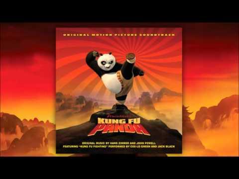 Download 3.- Dragon Warrior Is Among Us - Hans Zimmer & John Powell