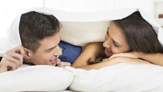 cara cepat hamil posisi yang tepat agar cepat hamil
