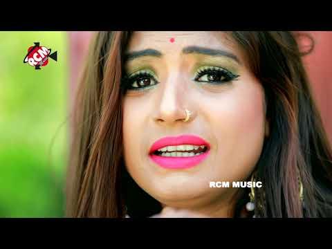 #Shashi Lal Yadav #superhit Bhojpuri Video 2019# #piyata Kadi Se Hardi Dudh#
