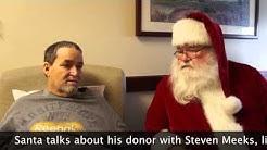hqdefault - Liver And Kidney Transplant