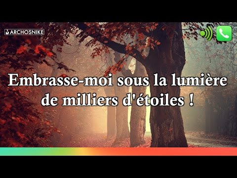 Thinking Out Loud - Ed Sheeran - Traduction Archosnike #5
