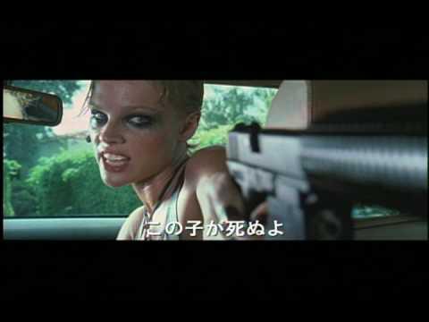 【映画】★トランスポーター2(あらすじ・動画)★