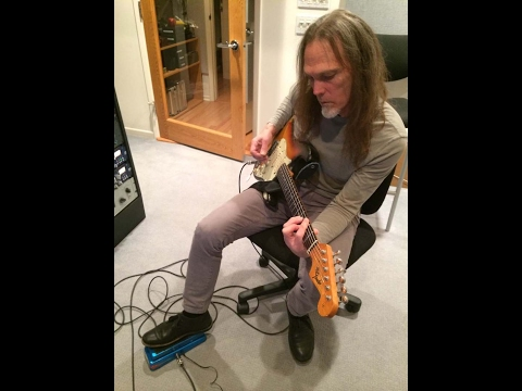 Eagles Timothy B. Schmit complete 2017 interview