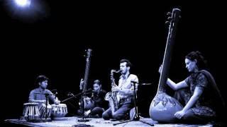 Oded Tzur, Raga Malkauns - Live in Amsterdam