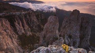 видео Гора Кошка в Крыму: где находится, история, фото, отзывы