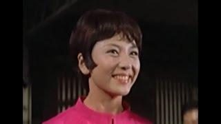 日本の芸能界を彩った女優さんたちの一番キレイだったころの画像集第3弾.