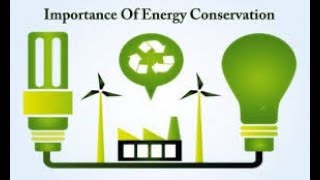 Topic 1.Energy Conservation's basic terms by madhuri bharsakhle