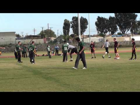 Pacific Baptist School v. Lighthouse Baptist Academy 10/17/14 part 2 of 2