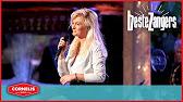 Miss Montreal Door De Wind Beste Zangers Seizoen 2020 Officiele Lyrics Video Youtube