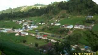 PIXABAJ SOLOLA, GUATEMALA CA