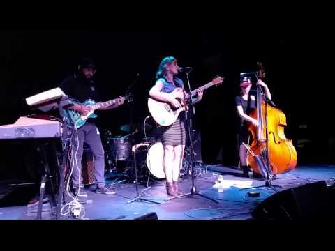 Emily Einhorn - You're Right Rough Trade 8/15