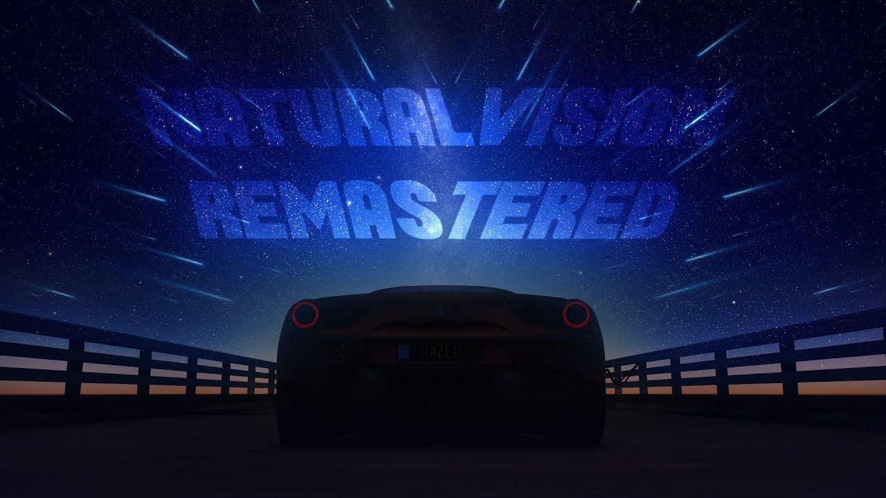 GAMEINATOR forums > Grand Theft Auto V - моды и утилиты
