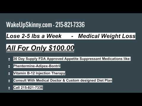 Frankford Avenue Medical Weight Loss Diet Doctors In Philadelphia
