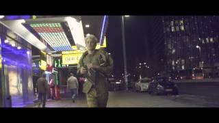 Theophilus London - Wine & Chocolates (andhimRemix) [Official Video]