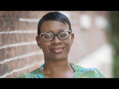Nina Turner on Why Ossoff Lost in Georgia Special Election