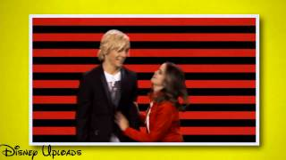 Austin & Ally | Season 4 Opening Titles