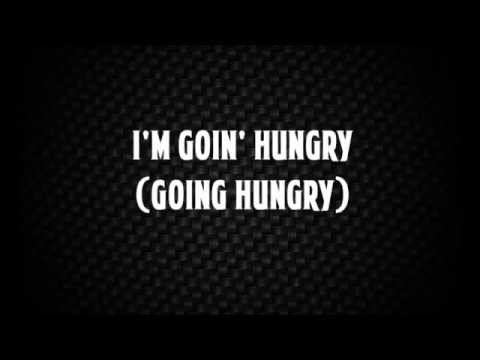 Temple Of The Dog - Hunger Strike (Lyrics)