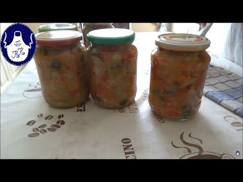 leckeres-ratatouille-kochen-und-einkochen