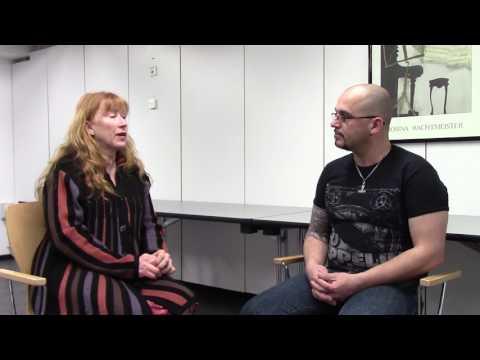 Loreena McKennitt - Interview 2017