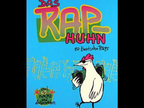 my-sisters-sound--das-rap-huhn