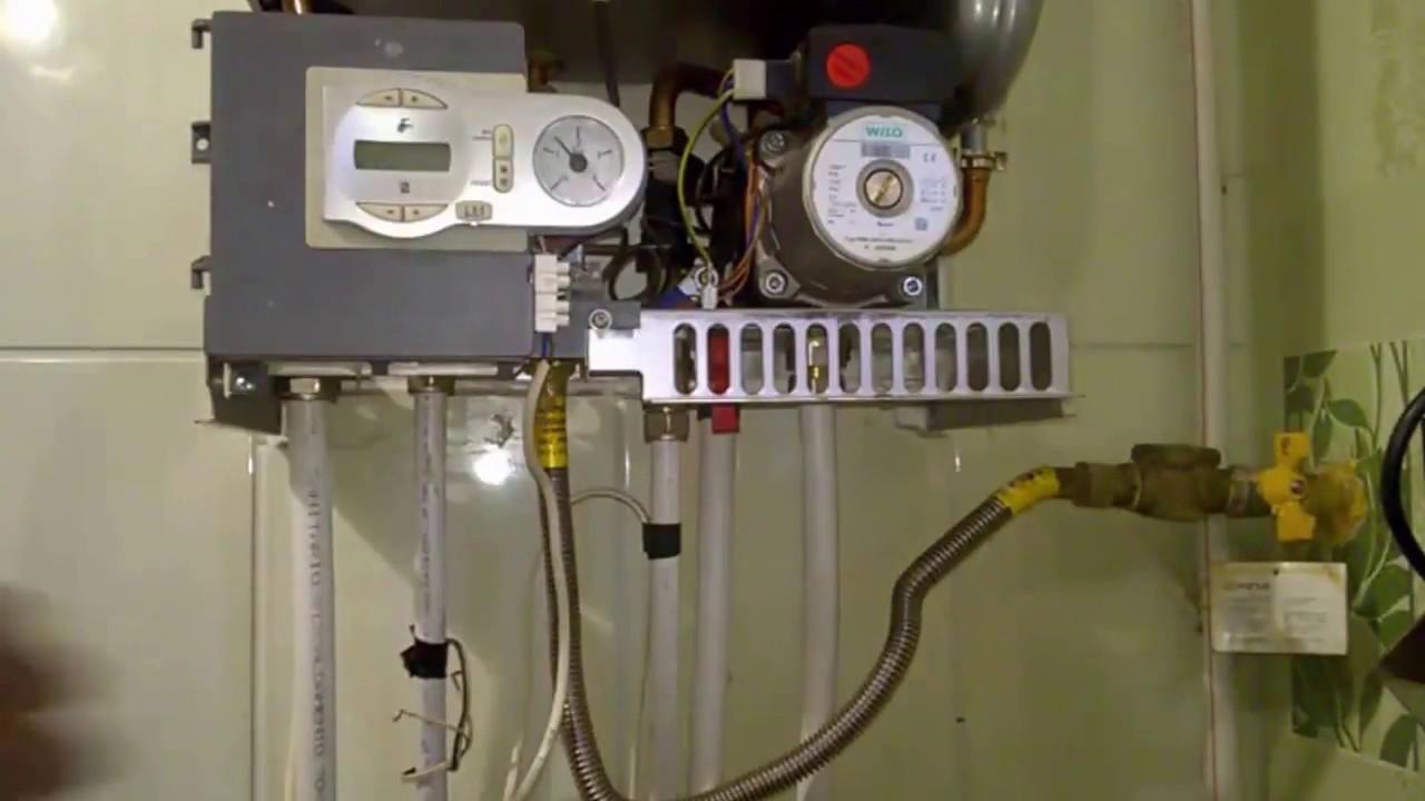 Купить газовую колонку турбированную в интернет магазине газовик. Газовая колонка аристон марко поло недорого с доставкой по украине.