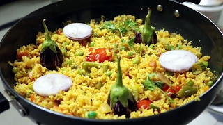 Fried Rice | Yummy fried rice making By Country Boys