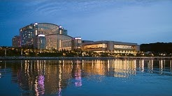 Experience Gaylord National