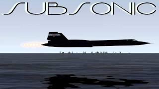 Rollz - Subsonic [HD] [FREE DL]