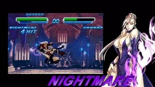 Unholy Night: The Darkness Hunter: A Kickstarter PItch By BlazePro