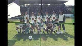 Himno Oficial del Club de Deportes Puerto Montt